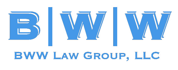 BWW Law Group, LLC